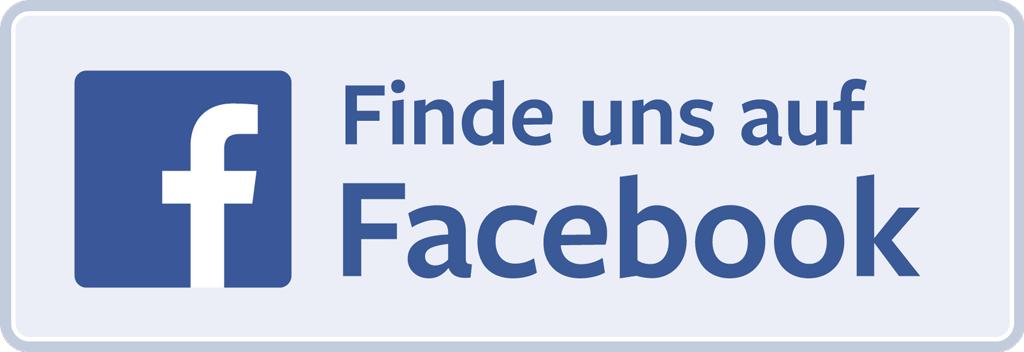 Technifol facebook