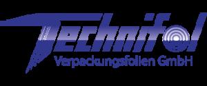 Technifol