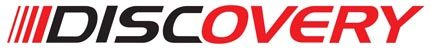 Logo A-Discovery | Technifol