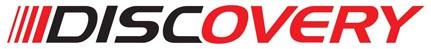 Logo E-Discovery | Technifol