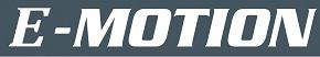 Logo E-Motion | Technifol