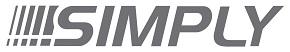 Logo Simply | Technifol