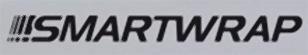 Logo Smartwrap | Technifol