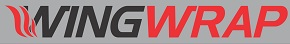 Logo Wingwrap | Technifol