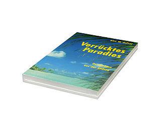 Packmusterbeispiele | Technifol für BVM Brunner