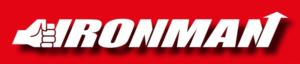 Stretchmaschine | Stretchwickler Ironman | Technifol