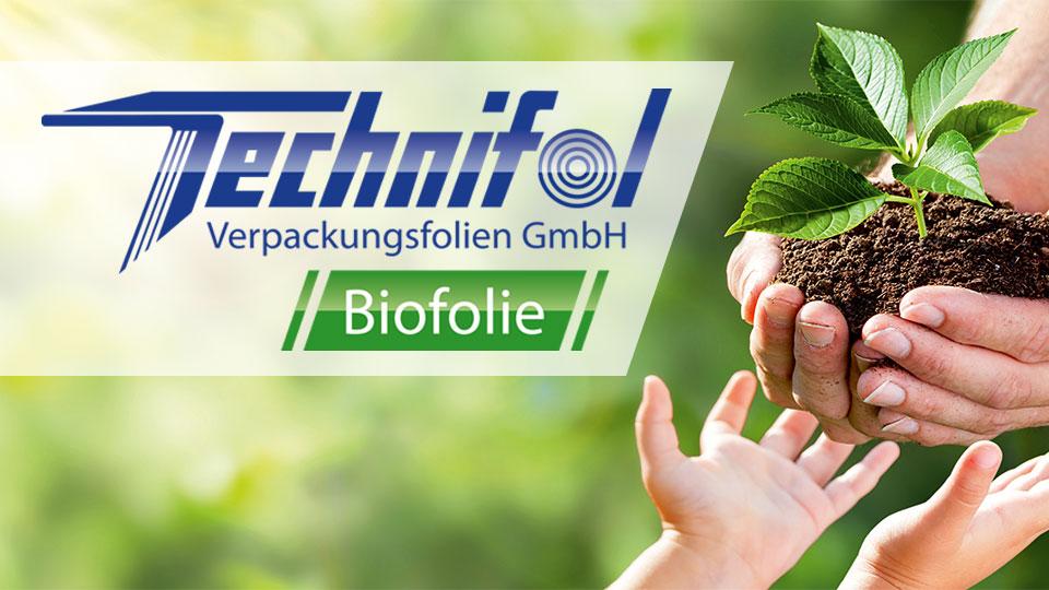Technifol | Biofolien