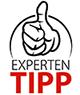 Technifol | Biofolien | Experten Tipp
