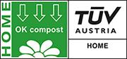 Technifol | Biofolien | TÜV Austria