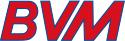 Technifol | Biofolien | BVM Logo